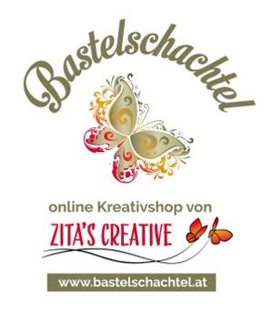 Bastelschachtel logo